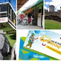 Trentino Guest Card & Val di Sole Opportunity