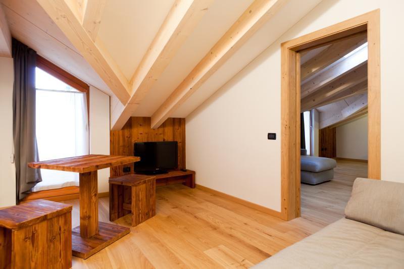 Prezzi a persona benny bio hotel commezzadura for Vasca da bagno nella camera da letto principale