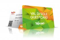 VAL DI SOLE OPPORTUNITY & GUEST CARD